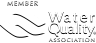 member-water-quality-association.png